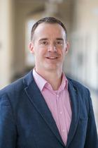 Prof. Dr. Jan Lipfert